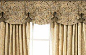 ginger_custom-curtains-and-drapes-sacramento[1]