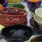 14th Annual Foothills Empty Bowls Project Lunch Set For Fri., Oct. 17