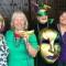 Mardi Gras Masquerade & Madness Set for Feb. 12th