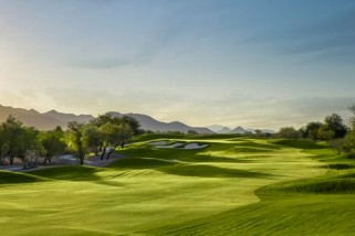 10 Things You Might Not Know About The Phoenix Open