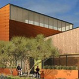 Scottsdale's Museum of the West Opens