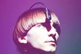 Meet Some Cyborgs, Courtesy of Vineyard Views Blog