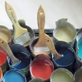 Artists' Loft: Bela Art Studio