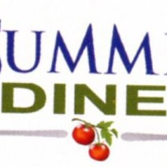 Summit Diner Special Offers, Quail Contest, Advertisement