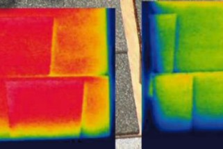 """Scottsdale: """"Learn How Cool Roofs Reduce Energy, Help Environment"""""""