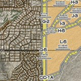 Save Scenic Drive: Stay True to Scottsdale General Plan & Character Area Plan