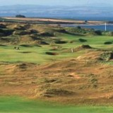 St. Andrews – The Home of Golf