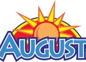 A Trivial Test: August