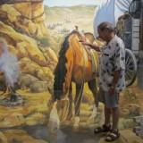 Artist's Loft: Scottsdale's Museum of the West