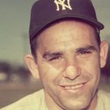 Yogi Berra and Me