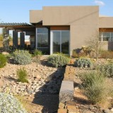 """Scottsdale: Can """"green homes"""" become a standard?"""