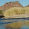 Naming the Salt River