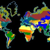 Wow! 22 Surprising Maps & Charts