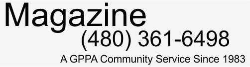 darlene 728 banner header