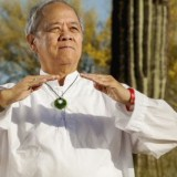 Pinnacle Peak Welcomes Wonderful World of Tai Chi and Quigong