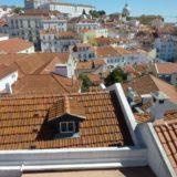 Seeing & Doing: Iberia Snapshots, 3 Parts Start Here