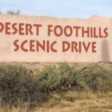 Scenic Drive Directory