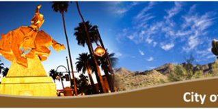 Scottsdale Video Program Guide, December
