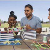 Desert Foothills Family YMCA – August Newsletter