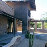 Sonoran Arts League Moves to Stagecoach Village