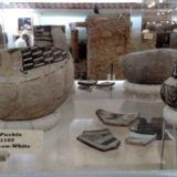 Cave Creek Museum Re-Opens for the Season on Sat., Oct. 1