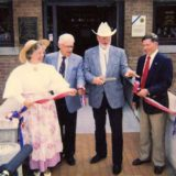 Scottsdale Historical Museum Celebrates 25th Anniversary on Oct. 20th