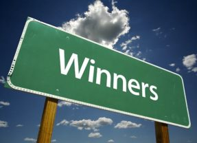 Everybody wins! Peak Summer Fun Contest Gifts for Your Holidays!