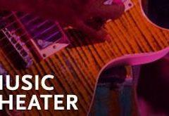MIM Global Concerts – Upcoming