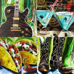 Scottsdale Arts Festival Returns March 10-12